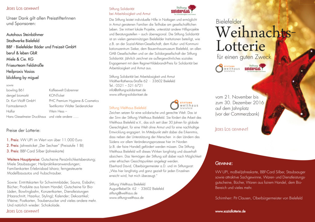 Fly_WeihLotterie_16_a.cdr